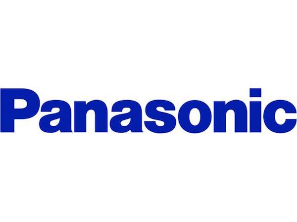 ++sponsor:panasonic++
