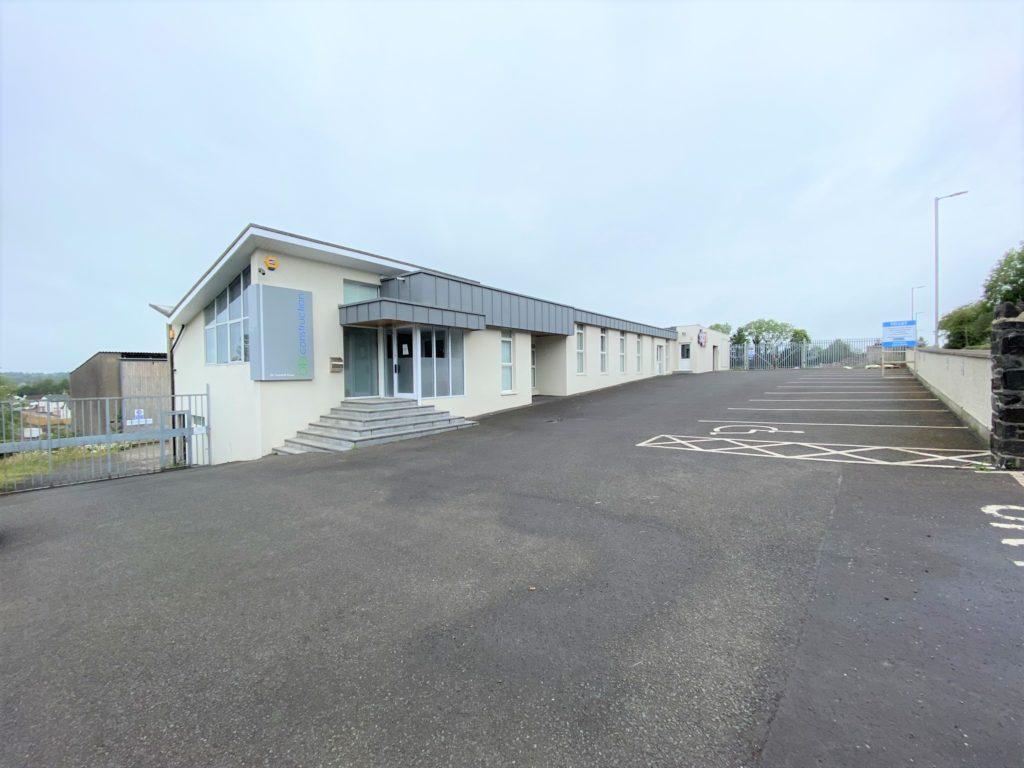 Image of 26 Townhill Road, Portglenone, Ballymena, Co Antrim, BT44 8AD