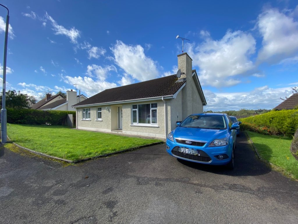 Image of 74 Willowbrook, Kells, Ballymena, Co Antrim, BT42 3JF
