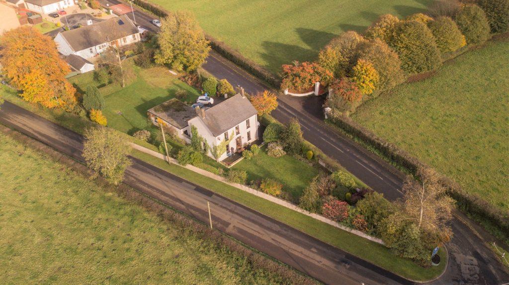 Image of 20 Glebe Road, Ahoghill, Ballymena, Co Antrim, BT42 2QW