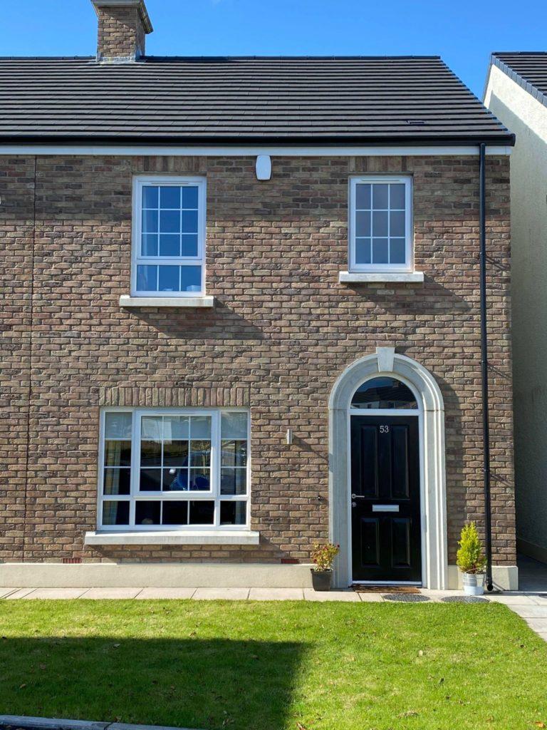 Image of 53 Cornmill, Connor, Ballymena, Co Antrim, BT42 3QA