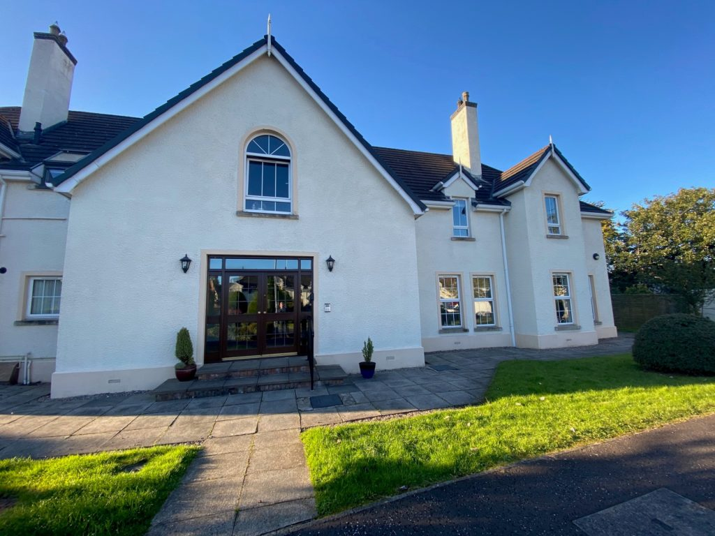 Image of 33 Tullymore Dale, Broughshane, Ballymena, Co Antrim, BT43 7TD