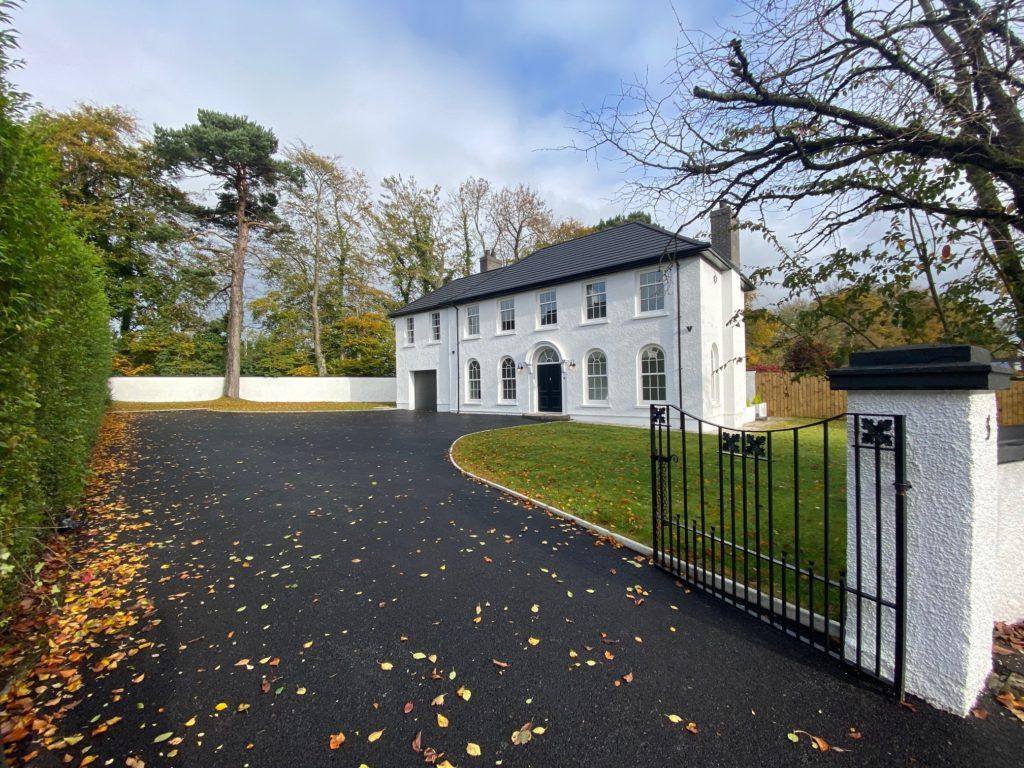Image of 5 Woodland Avenue, Old Galgorm Road, Ballymena, BT42 1AP