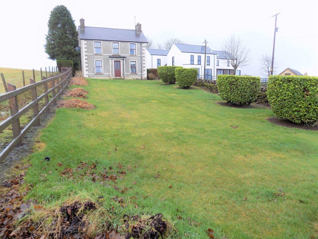 Image of 23 Lisles Hill Road, Broughshane, Ballymena, Co Antrim, BT42 4LJ