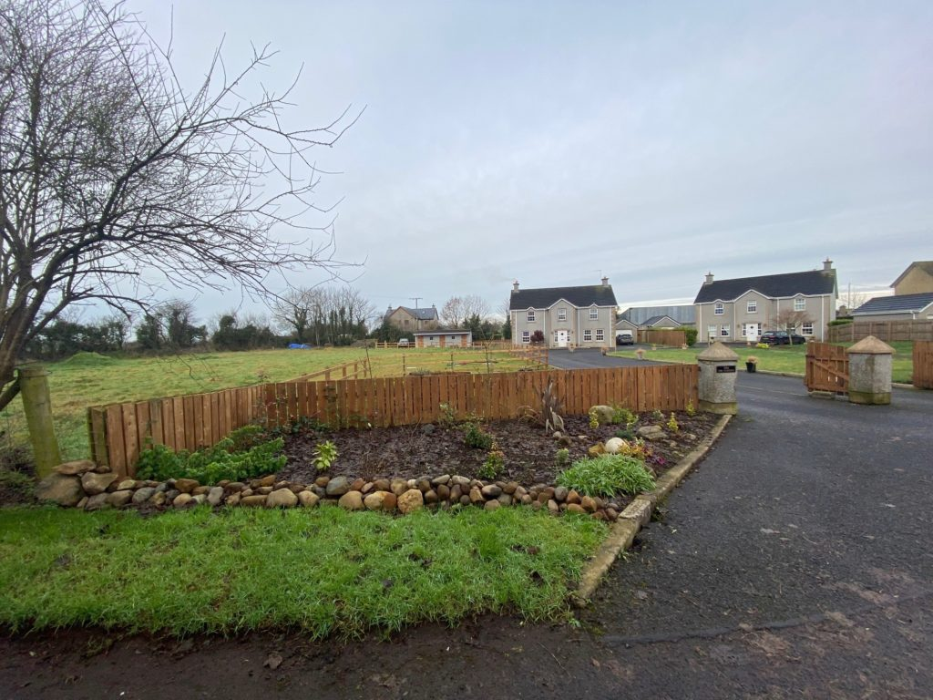 Image of 128b Vow Road, Ballymoney, Co Antrim, BT53 7NU