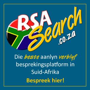 RSA Search