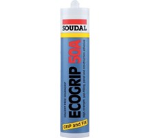 Eco Grip 50A Solvent Free