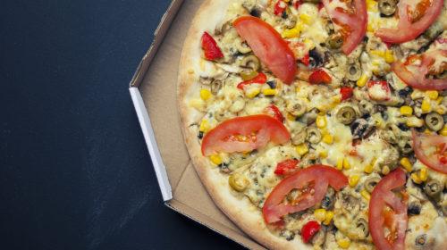 food-pizza-box-chalkboard