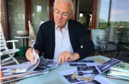 Henk Zoutewelle