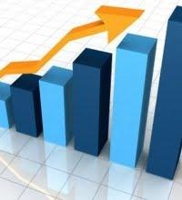¿Cómo invertir en empresas tecnológicas?