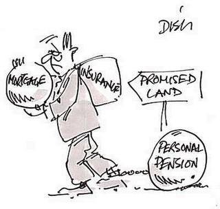 Los CFDs: Contratos por diferencias