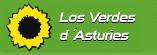 Los verdes d Asturies