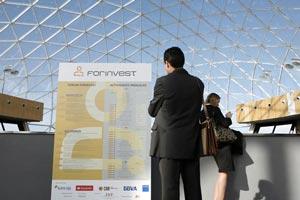 Instalaciones de Forinvest