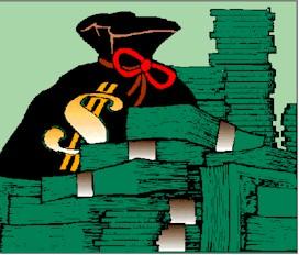 ¿Cómo elegir la Cuenta Corriente más adecuada?
