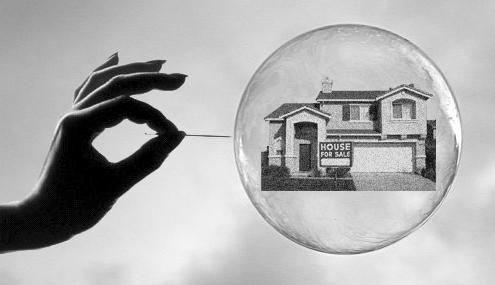 Hipotecas con descuento: ventajas e inconvenientes
