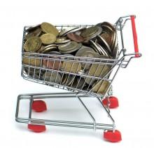 Ahorrar costes bancarios