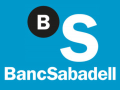 Banco Sabadell - BS Movil