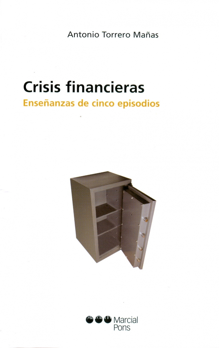 Crisis Financieras