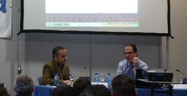 Yosi Truzman