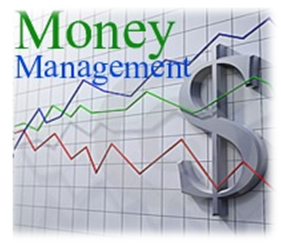 gestion de capital en bolsa