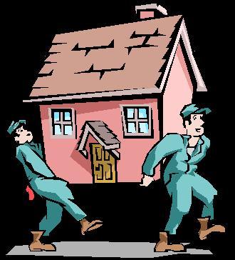 Ejecuci n hipotecaria 7 parte desarrollo de la subasta for Subastas muebles madrid