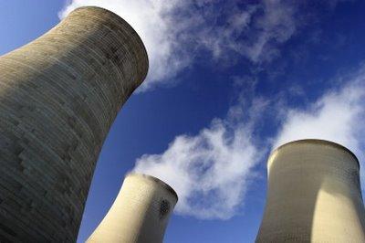 Cuaderno De Cmc Energía Nuclear