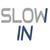 Slowin