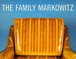 Markowitz Trading