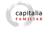 Capitalia_EAFI