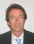 Lorenzo Ippoliti