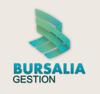 Bursaliagestion