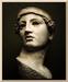 MinervaAtenea