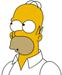 Mr_Simpson