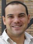 José R. Aracil