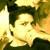 Misael Mora