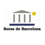 Bolsa de Barcelona - BME