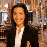 Ana Rafels