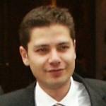 Lorenzo Roma