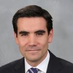 Francisco López Posadas