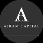 Ajram Capital