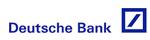 33 deutsche bank