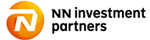 6 nn investment partners