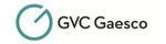 61 gvc gaesco gestion