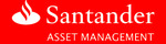 63 santander asset management