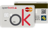 17998 tarjeta debito openbank openbank