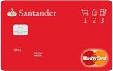 18041 tarjeta mundo 123 banco santander