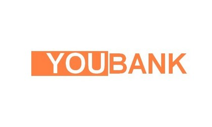 Youbank consultoria