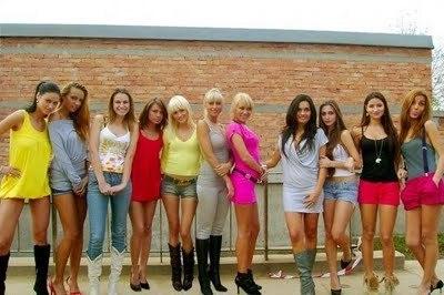 prostitutas teens prostitutas en malta