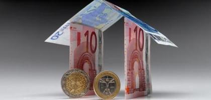 Negociaci n de rebaja de suelo hipotecario o clausula for Hipotecas suelo ultima hora