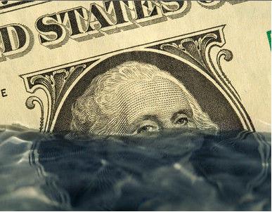 Techo deuda foro